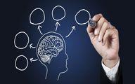 راهکارهای برای پویایی هرچه بیشتر مغز