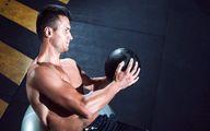 ۷ توصیه طب ورزشی در مقابله با کرونا