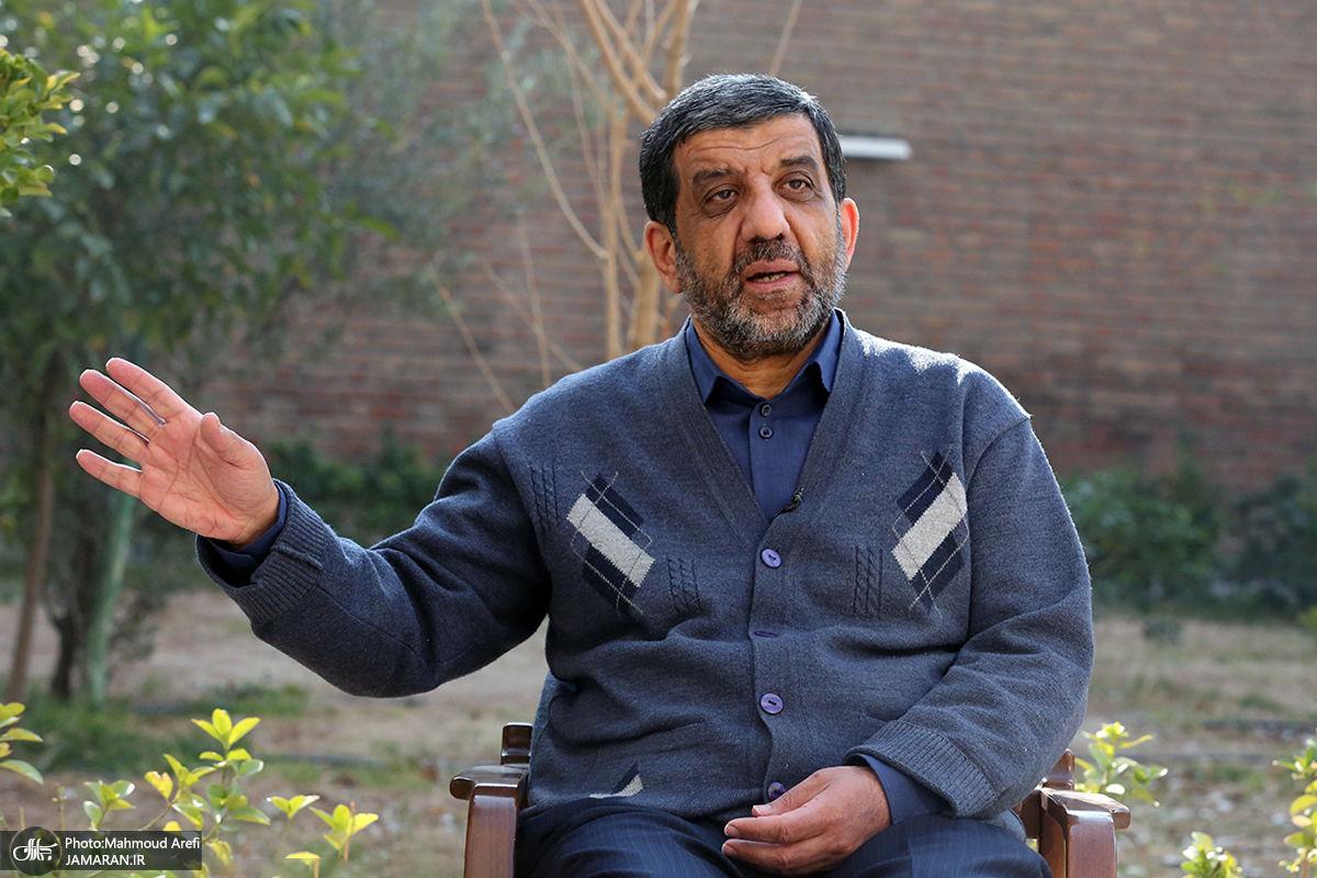 بدنه متخصص از مزیتهای نسبی وزارت میراث فرهنگی است