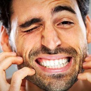 مراقب این بیماری های ریش مردان باشید