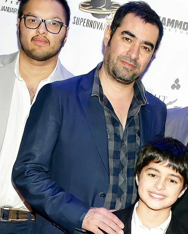 کل کل و دعوای شهاب حسینی با دنیا مدنی + فیلم