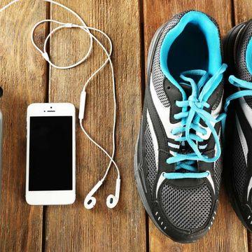 شب ورزش کنیم یا روز؟
