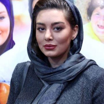 بازیگران زن ایرانی که ممنوع الفعالیت شدند/ سحر قریشی، مهناز افشار، باران کوثری و پگاه آهنگرانی+عکس